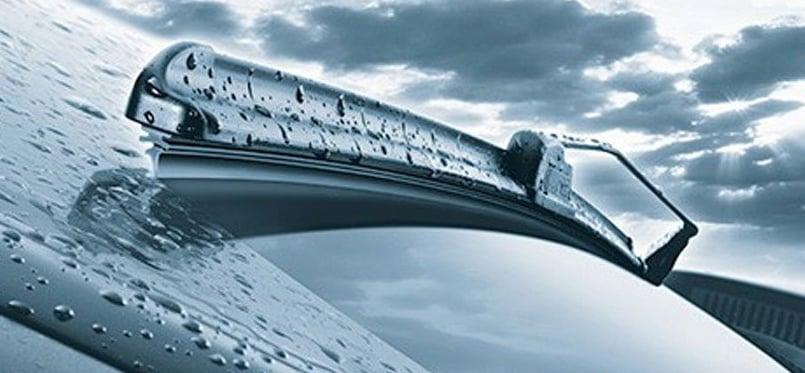 windscreen-wipers
